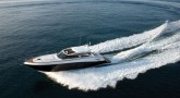 How to Start a Yacht Rental Business