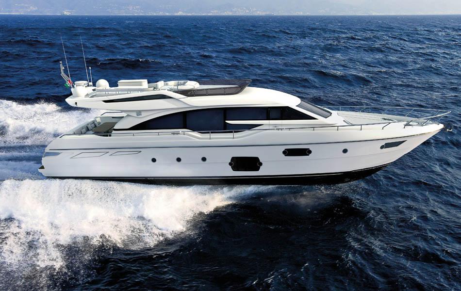 Boat Rentals Business