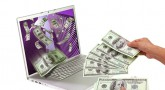 Top 8 ways to earn money online