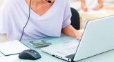 Top 6 Ways to Earn Money by Working from Home