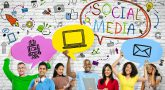 5 ways to increase traffic via Social Media