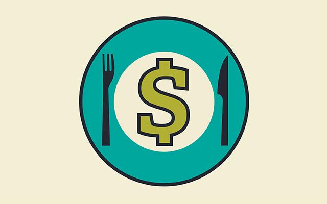 Trends-in-Food-Spending