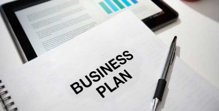 Devise-a-Workable-Business-Plan