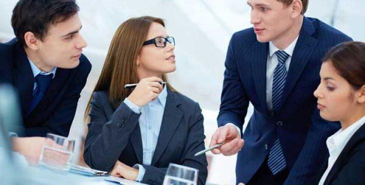 Employ-a-Resourceful-Staff