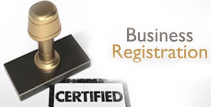 Register-Your-Vehicle-Rental-Business