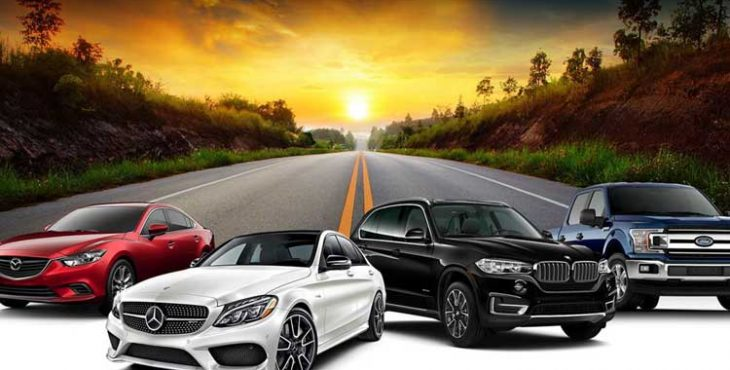 Vehicle-Rental-Business